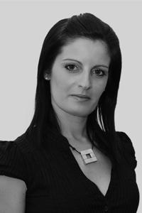 Fiona Anastasi - Summer School Teachers