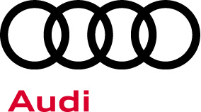 Audi Malta