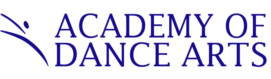 Company of Dance Arts